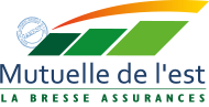 Mutuelle de l'Est « La Bresse » Assurances